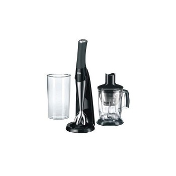 BRAUN MR 740 EL BLENDERI MULTIQUICK 7